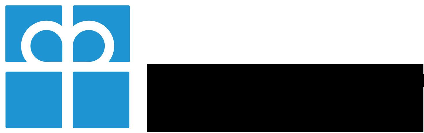 Kárpátaljai Keresztyén Diakóniai Jótékonysági Alapítvány -